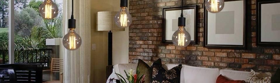 Лайфхаки для дома: 75 реально полезных идей для домашнего интерьера - сам себе мастер - медиаплатформа миртесен
