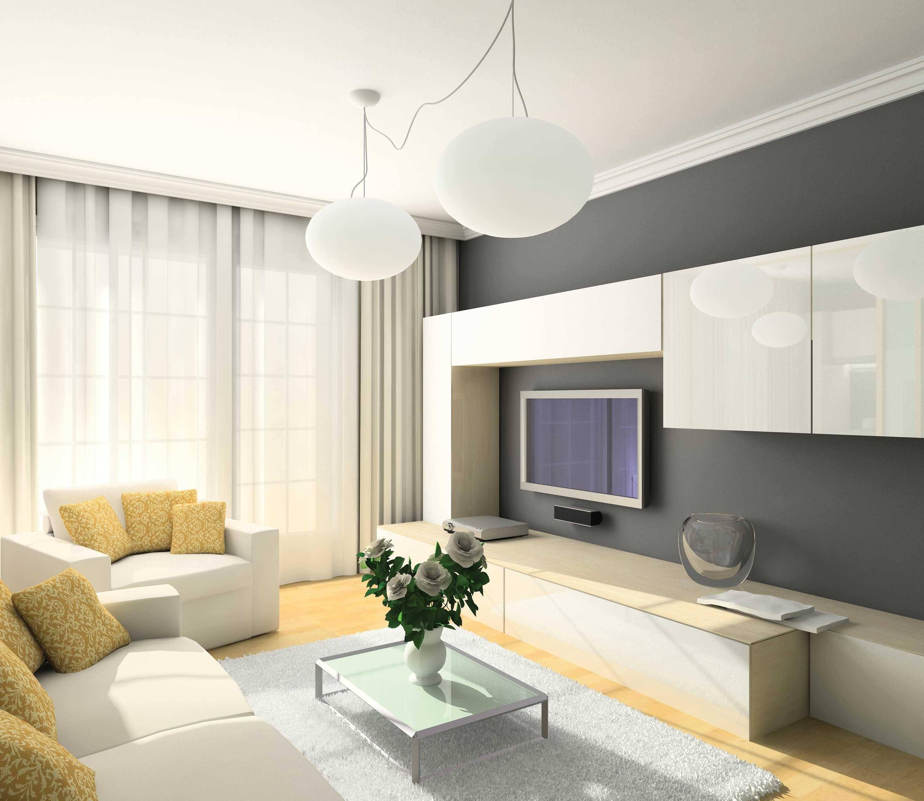 Гостиная 22 кв. м.: 110 фото лучших идей ремонта и оформления гостиной комнаты