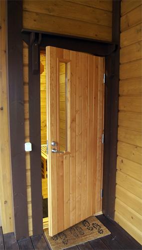 5 основных причин купить финские двери в санкт-петербурге