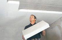 Звукоизоляционная штукатурка отличная шумоизоляция для стен в квартире: виды акустической штукатурки, технологии звукопоглощения