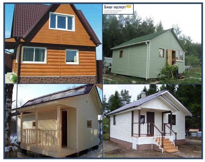 Композитные панели для фасадов: виды и особенности монтажа | mastera-fasada.ru | все про отделку фасада дома