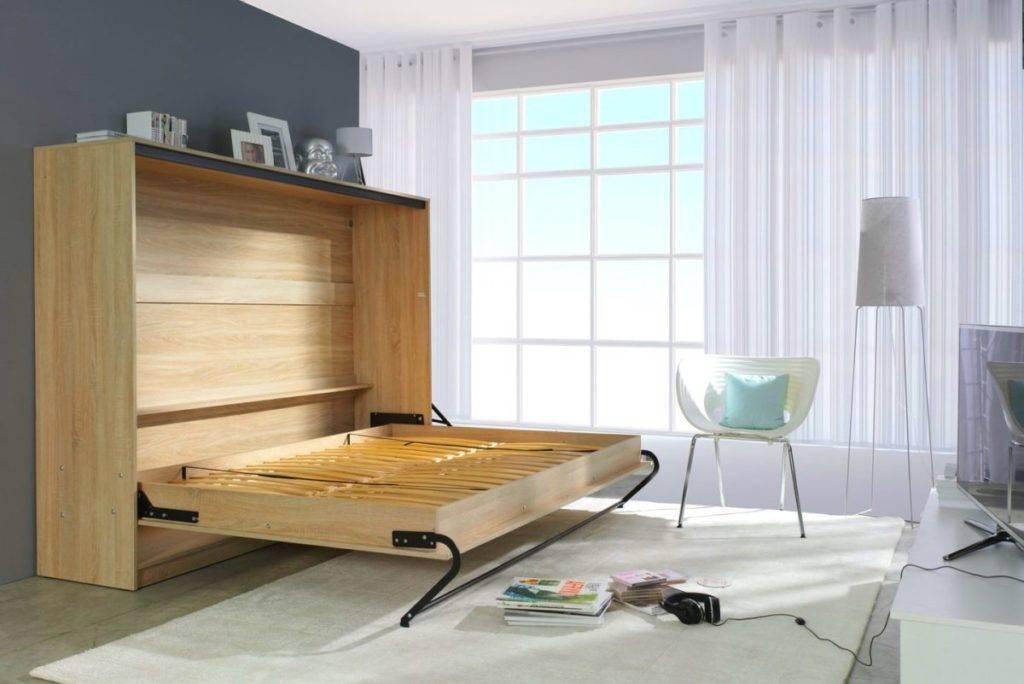 Кровать с подъемным механизмом своими руками, установка механизма подъема, чертежи и эскизы, как установить, пошаговая инструкция изготовления