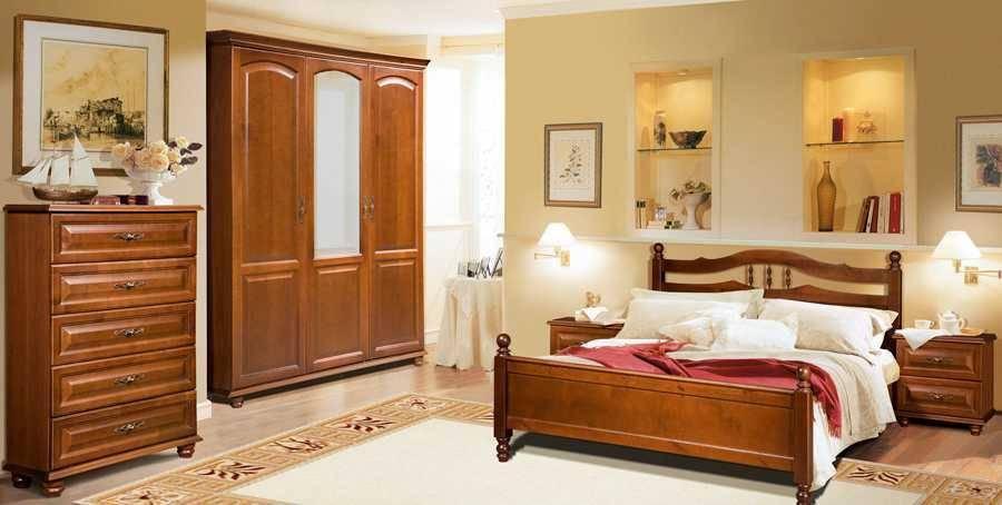 Спальни белорусских производителей (75 фото): мебельные гарнитуры из белоруссии «аллегро» и «элиза», спальни фабрик «тимбер» и «гомельдрев» из массива дуба