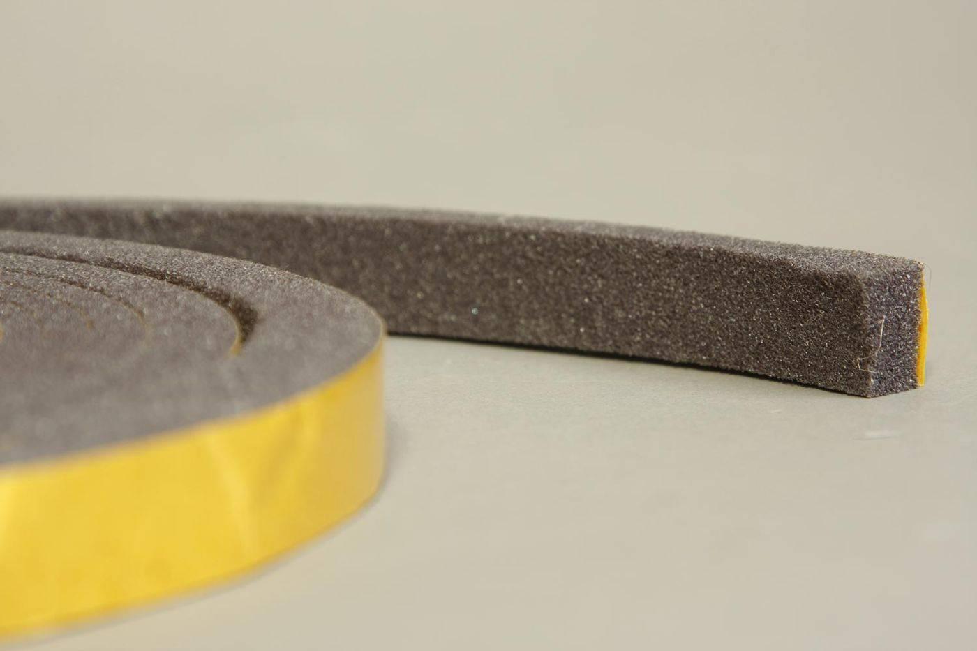 Звукоизоляционная дверь: межкомнатные шумоизоляционные модели, способы звукоизоляции и шумоизоляции полотен в квартире, звукоизолирующие материалы для двери