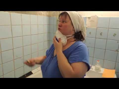 Варианты бюджетного ремонта ванной комнаты своими руками