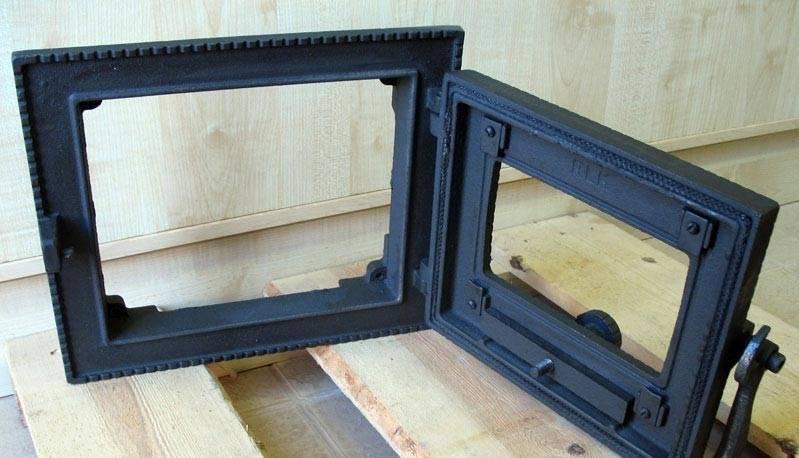 Дверцы для камина: стеклянные своими руками, жаркая жаропрочная печь, фото как сделать стеклянные дверцы для камина: 4 популярные формы – дизайн интерьера и ремонт квартиры своими руками