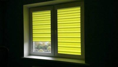Рулонные шторы на балкон и лоджию: выбираем рольшторы на окна и двери балкона