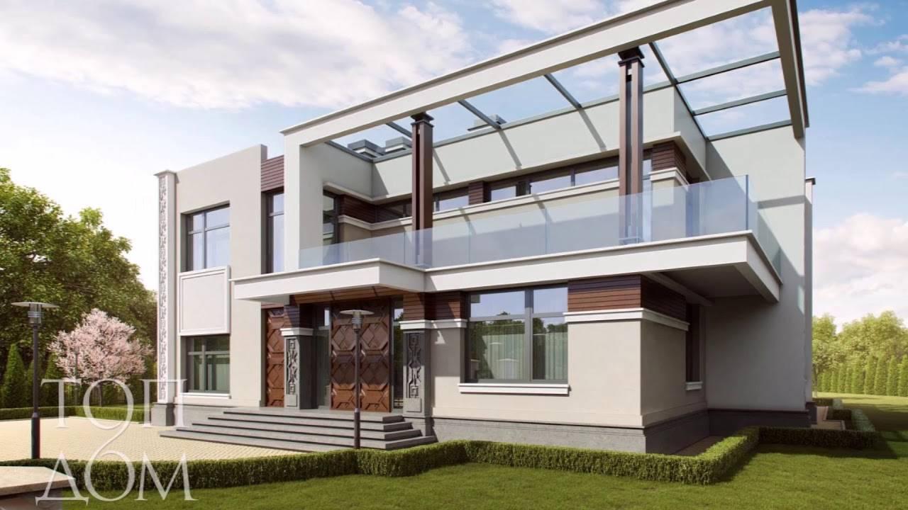 Дом в английском стиле: следование традициям и современные черты – советы по ремонту