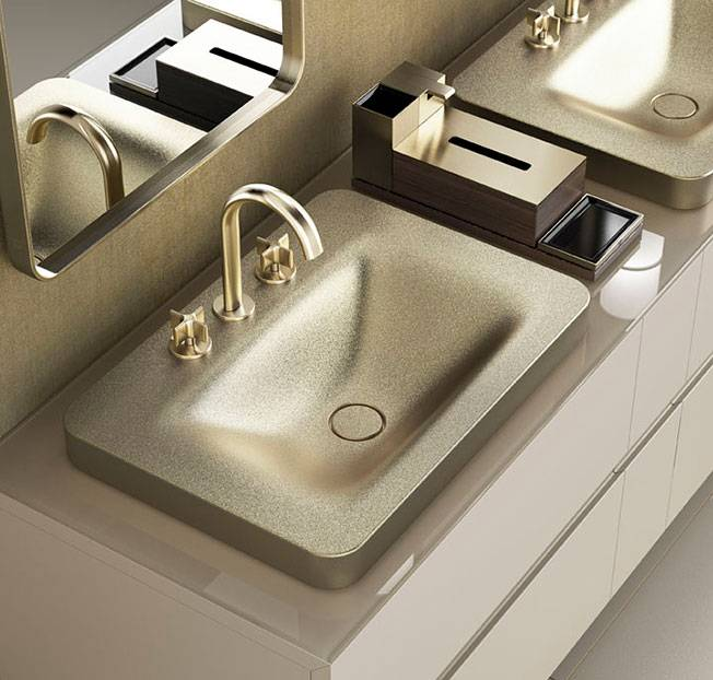 Ванны roca: стальные широкие модели, металлические угловые ванны и другие варианты, ванны 170х75, 170х70 см и других размеров, отзывы покупателей
