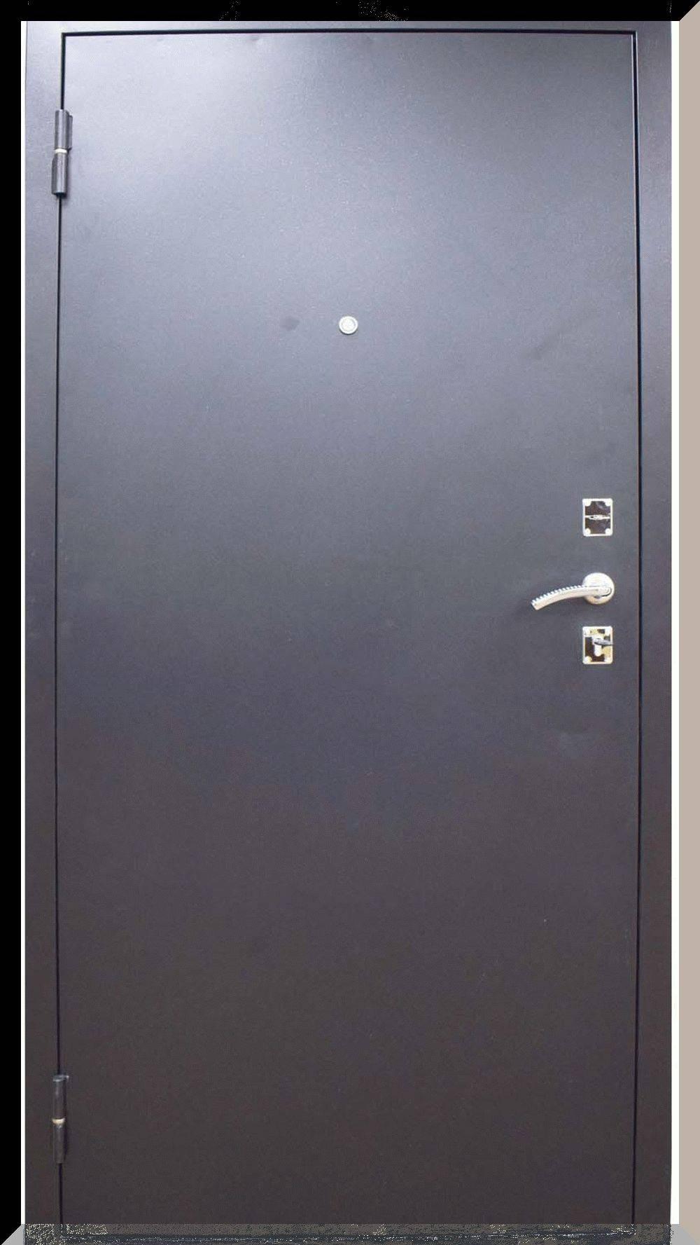 Алюминиевые двери в москве цены от производителя, установка.