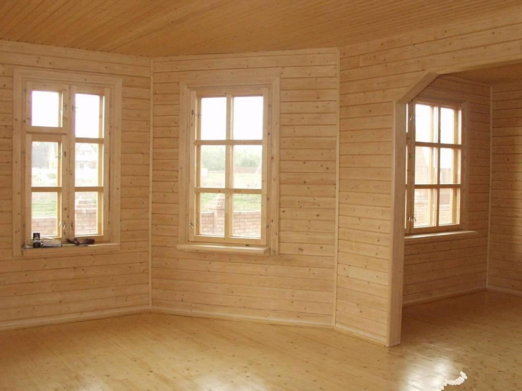 Потолок из вагонки: обшивка, монтаж, отделка, как правильно обшить потолок своими руками, как сделать укладку, как установить потолочную вагонку
