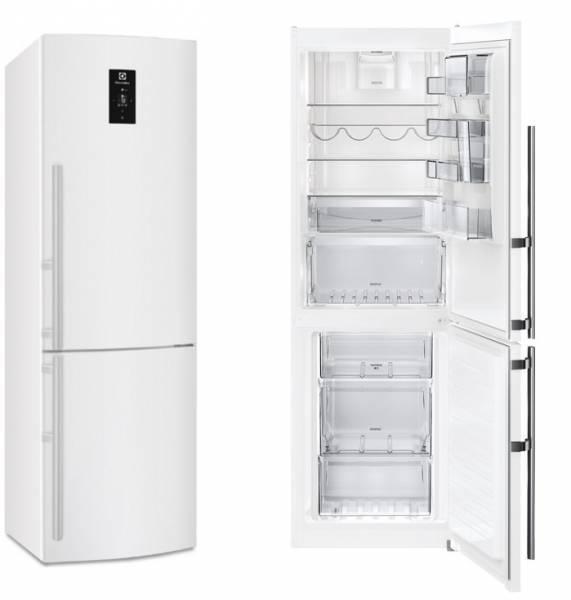 11 лучших холодильников для дачи - рейтинг 2021 года (топ на январь)