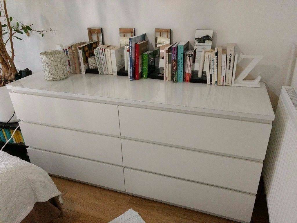 Какую мебель выбрать для спальни: 7 полезных советов