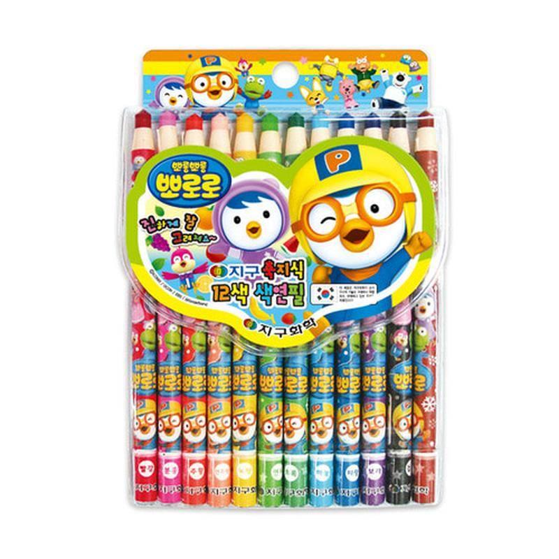 Почему простой карандаш называется «простым»? как маркируют твердость карандаша в разных странах?
