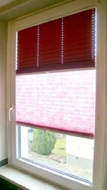 10 советов, как выбрать жалюзи на окна: цвет, материал, вид