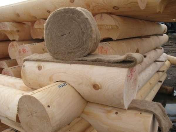 Сруб бани: строительство своими руками срубовой бани, постройка из строганного бревна, как правильно сделать, как построить, срубить баню, фото и видео