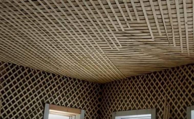 Штукатурка по дереву: смесь для отделки деревянных стен внутри дома, составы для внутренних работ, чем лучше штукатурить поверхность из дерева