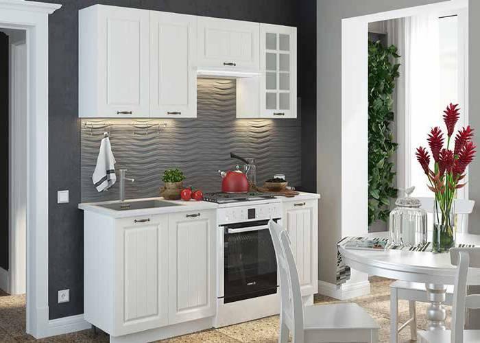 Рейтинг кухонных фабрик: лучшие производители, особенности, критерии выбора