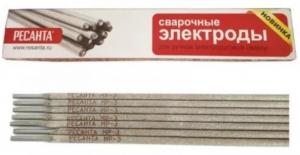 Электроды для инвертора: какие марки лучше для сварки?