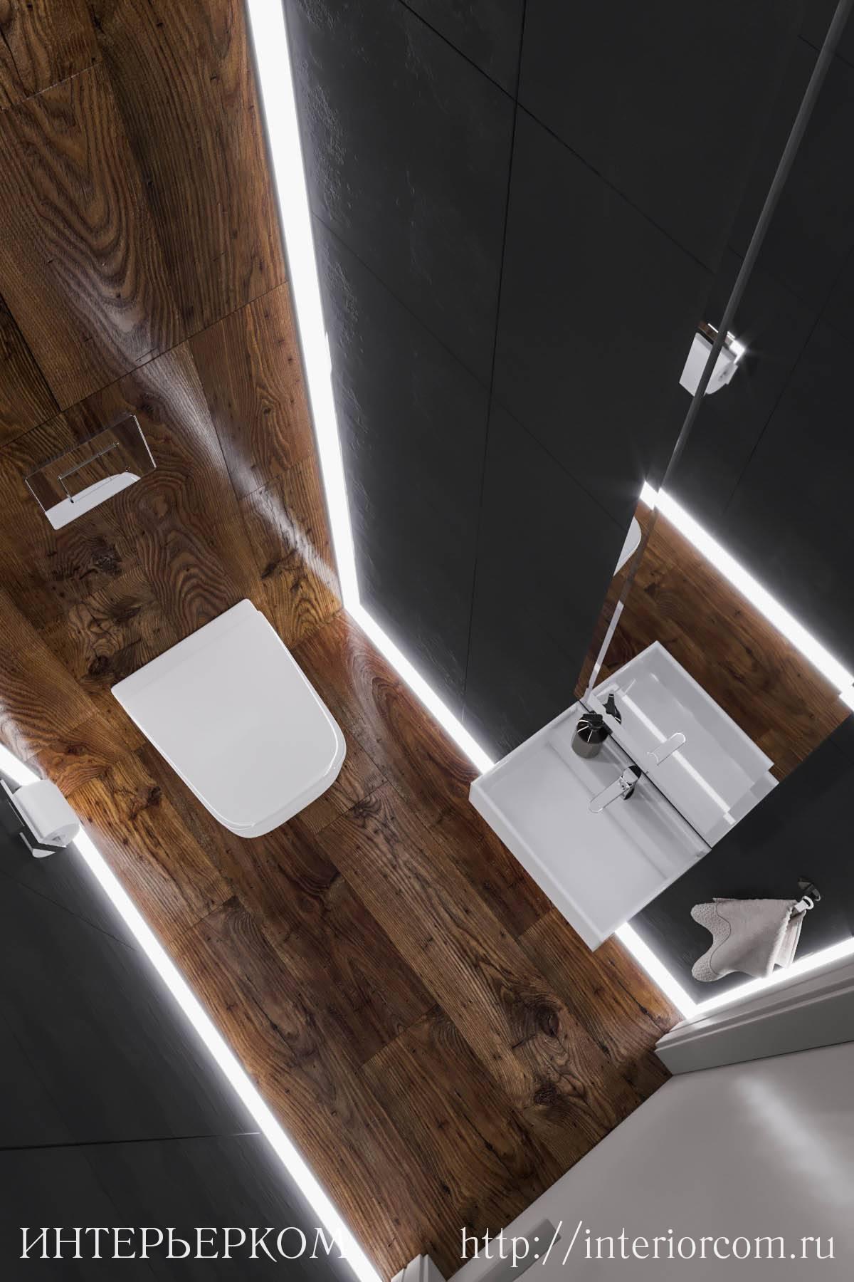 Подсветка комнаты светодиодной лентой: виды, советы по выбору и подключению