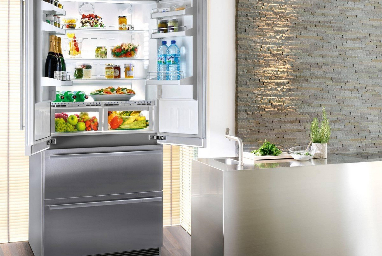 Какой холодильник лучше - бош, lg, атлант, аристон или самсунг