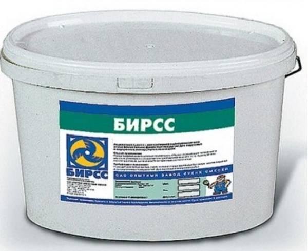 Для чего применяется бетоноконтакт и так ли он нужен