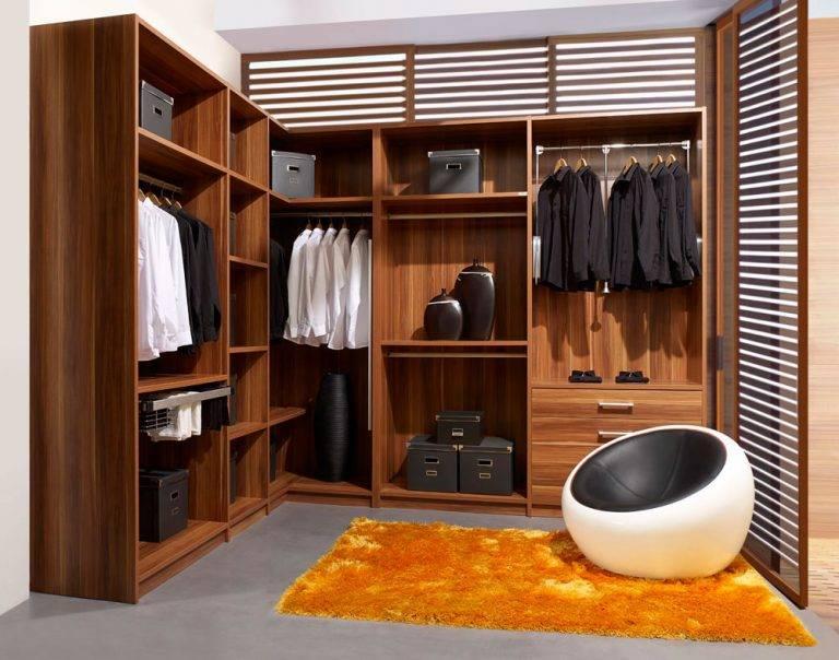 Шкаф-купе глубиной 40 см в коридор фото