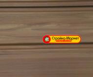 Купить виниловый сайдинг текос (tecos) в москве, цены и фото, заказать фасадные панели под корабельный брус, доставка и монтаж, замер  - profil-stroy.ru