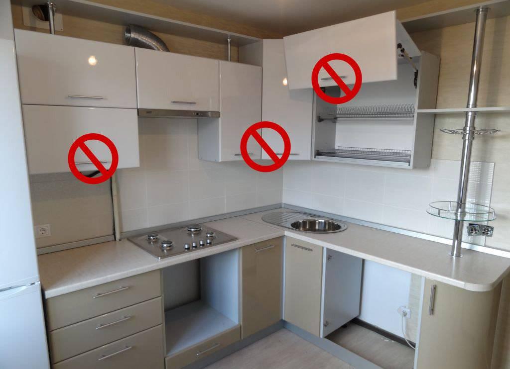 Кухня. советы: как не совершать ошибок в проектировании кухня. советы: как не совершать ошибок в проектировании