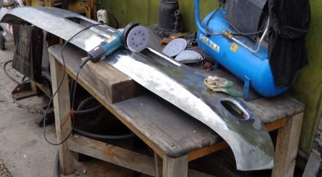 Вакуумная металлизация: технология и применение | мк-союз.рф