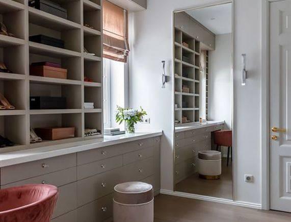 Мебель для гостиной - модели мебели, варианты расположения, сборка и уход (130 фото)