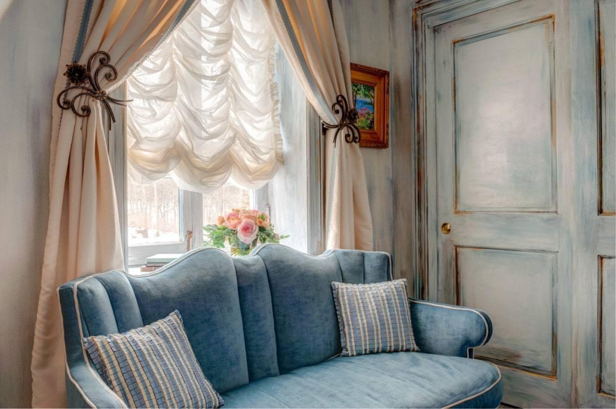 Французские панорамные окна в частном доме: как выбрать? Достоинства и недостатки + фото и Видео