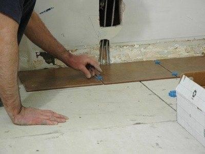 Отделка стен под кирпич: использование в интерьере - самстрой - строительство, дизайн, архитектура.