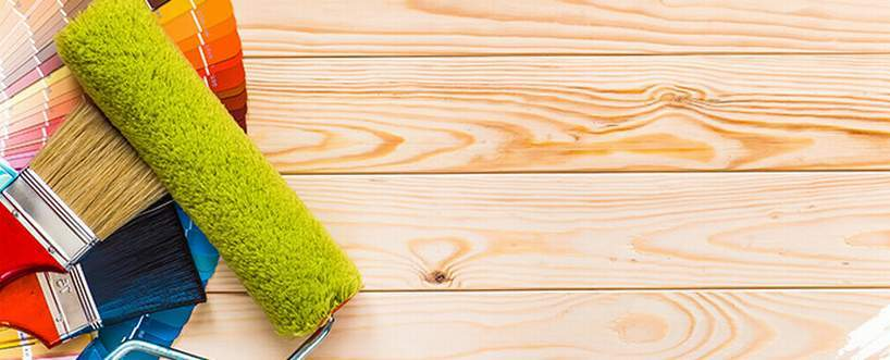 Морилка (41 фото): что это такое, белая для дерева и как сделать своими руками, продукция «новбытхим» для дуба, виды и сколько сохнет