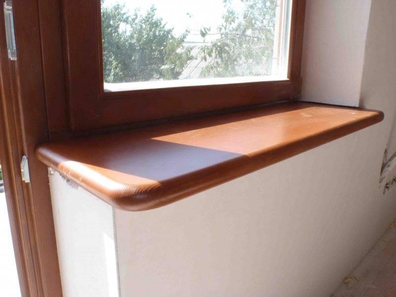 Подоконник в спальне, фото креативных идей этой детали интерьера с дизайнерским подходом