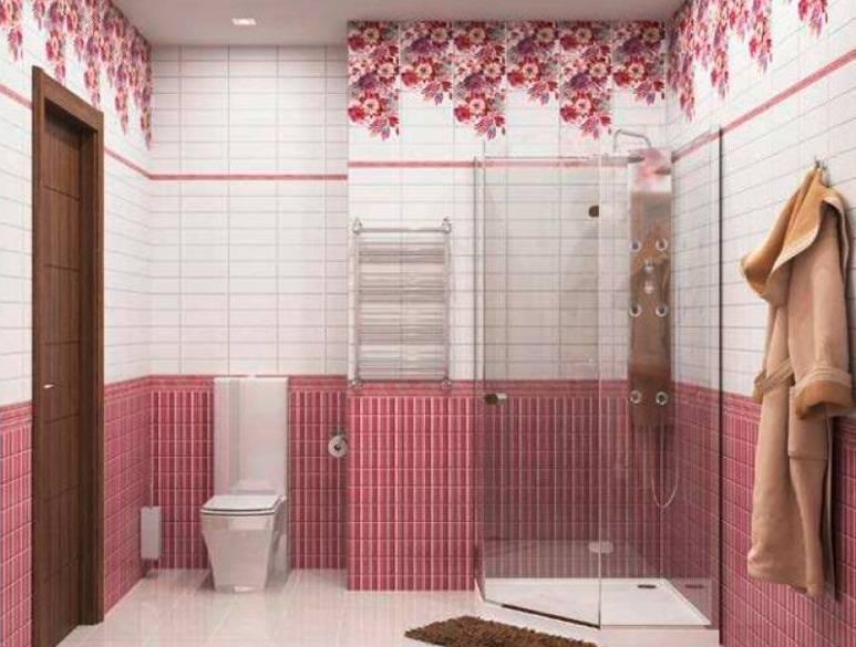 3d пвх-панели ( 25 фото): пластиковые варианты с рисунком для стен, декоративные стеновые продукты с 3d-эффектом