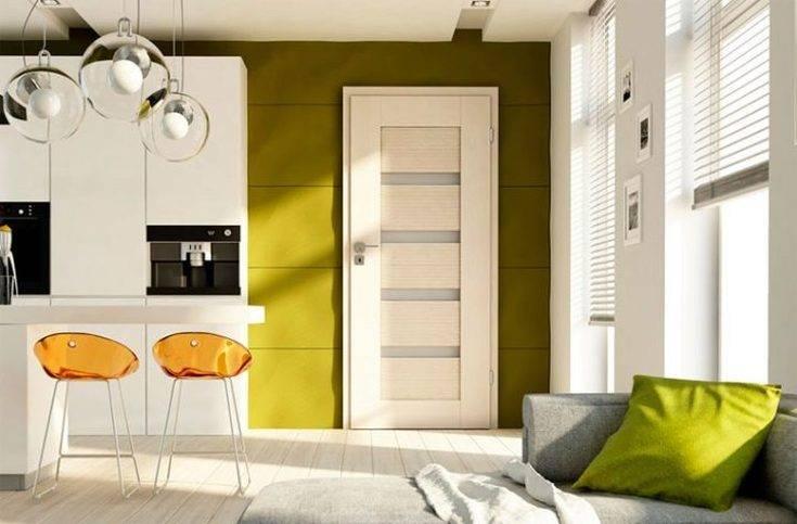 Серый пол в интерьере (56 фото): какой цвет стен подойдет к светло-серому ламинату, линолеуму или ковру в квартире? как выбрать обои к темно-серому паркету?