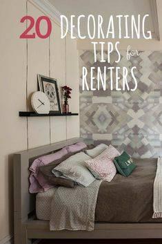10 простых и бюджетных идей, как обновить интерьер квартиры