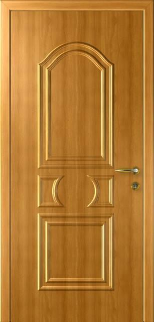 Двери капель –  влагостойкие межкомнатные двери kapelli