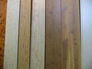 Стеновые панели для внутренней отделки: виды и особенности монтажа