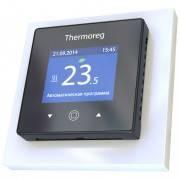 Преимущества теплого пола и его недостатки: электрические и водяные отопительные системы