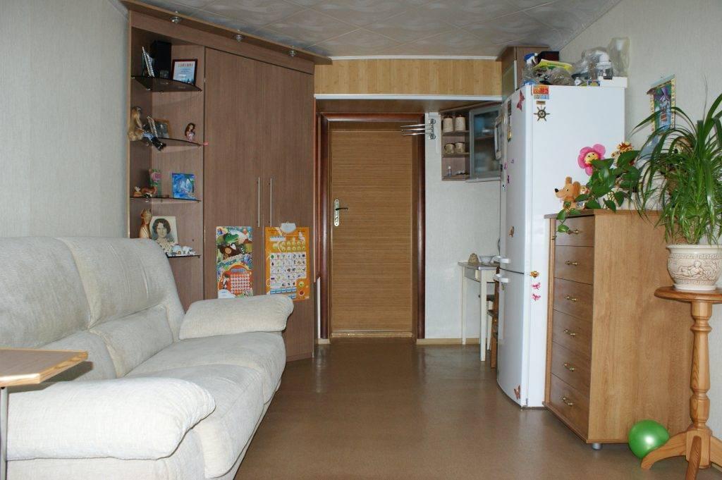 Как обставить комнату в коммуналке. дизайн комнаты в коммуналке - сам себе мастер - медиаплатформа миртесен