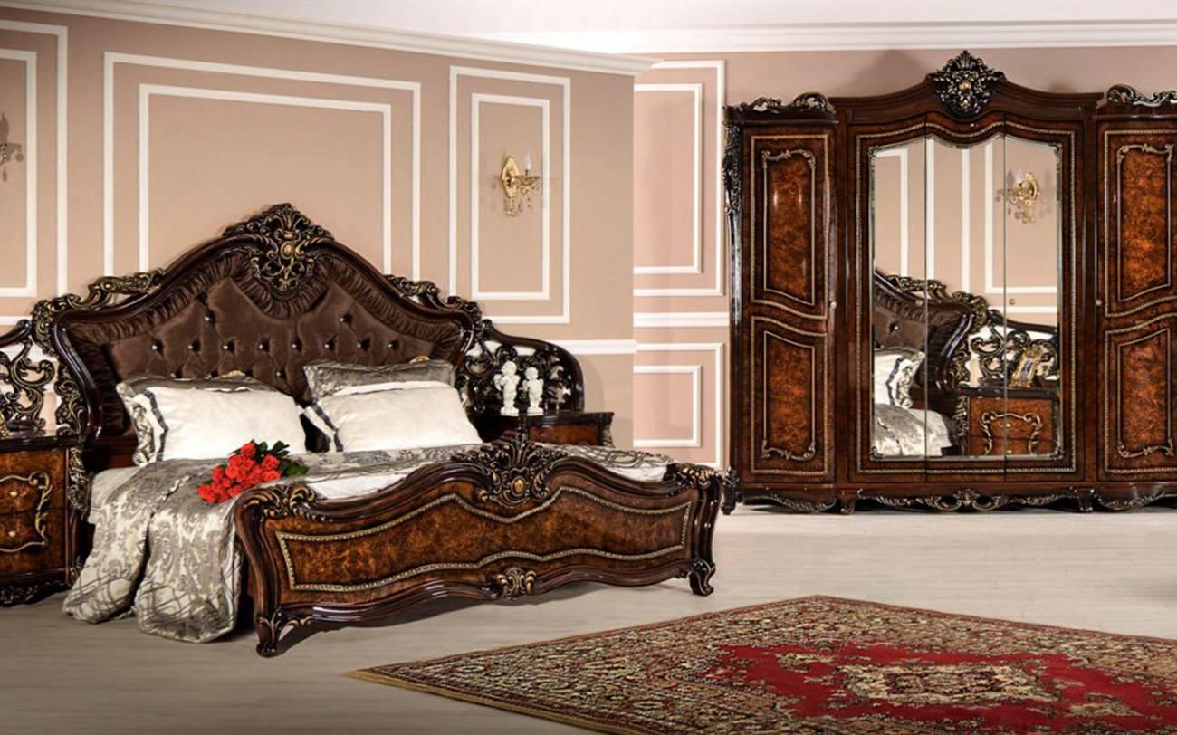 Белый шкаф купе в интерьере спальни - фото. как выбрать?