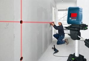 Топ-10 лучших лазерных уровней 2021 года в рейтинге zuzako