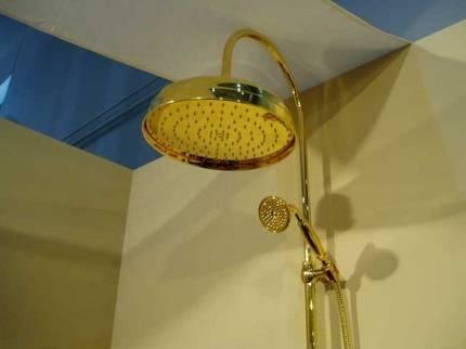 Лейка для душа: потолочная большая душевая или водосберегающая квадратной формы с фильтром, стационарная пластиковая или металлическая массажная для жесткой воды