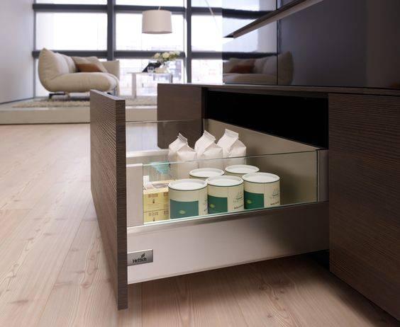 Мебельная фурнитура blum: цена, отзывы, где купить, как настроить