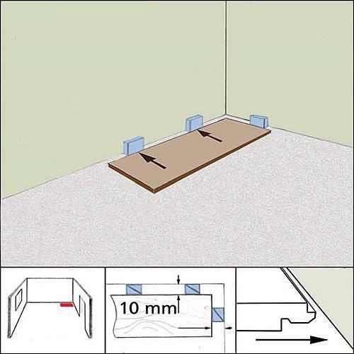 Герметик для ламината: какой лучше: гель или силиконовый, цветная затирка для стыков и швов после укладки