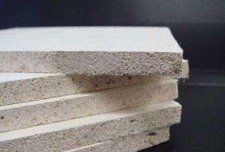 Магнезитовая плита — универсальный строительный материал, необходимый в любом строительстве | авторская платформа pandia.ru
