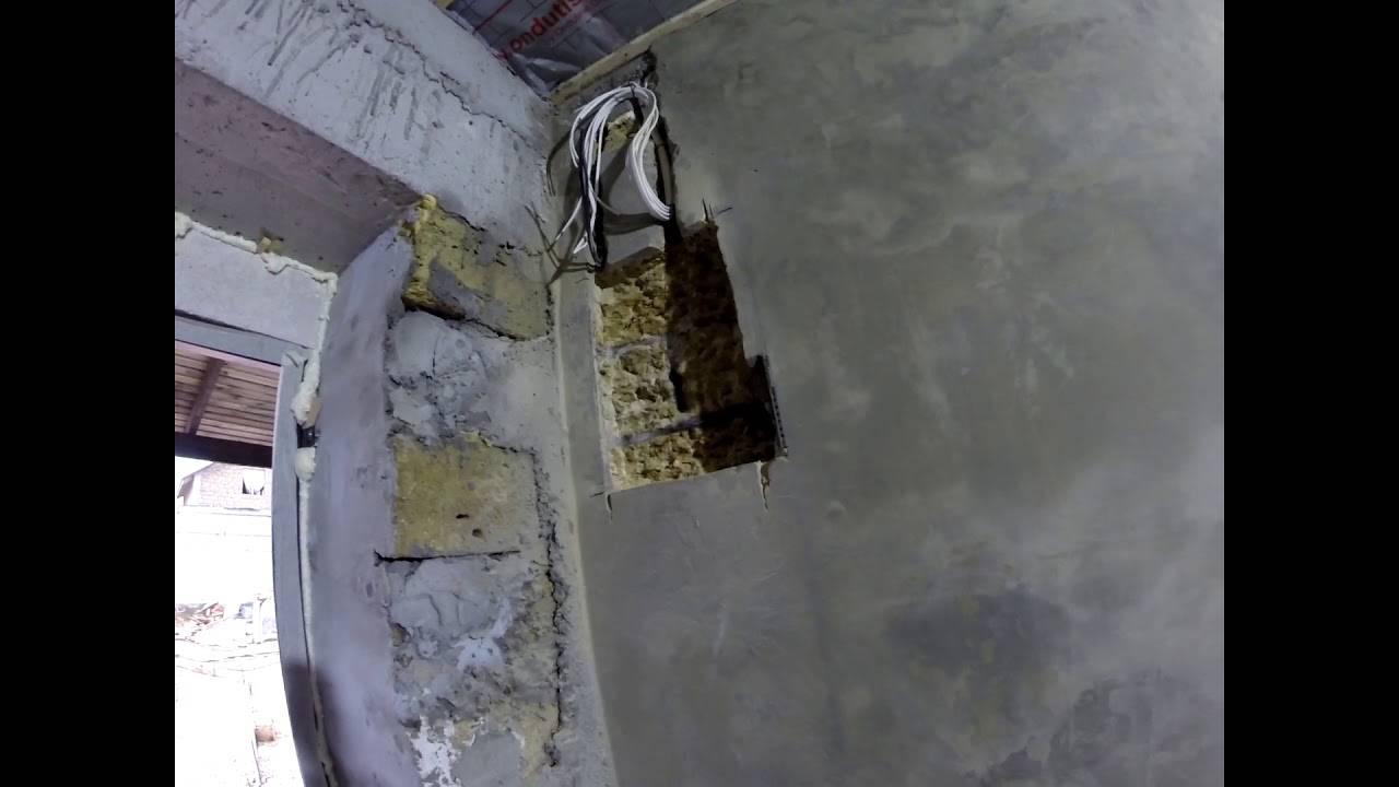 Расход штукатурки на 1 м2 стены: расчет - сколько нужно сухой смеси на 1 кв.м при слое толщиной 2 см, продукция «старатели»
