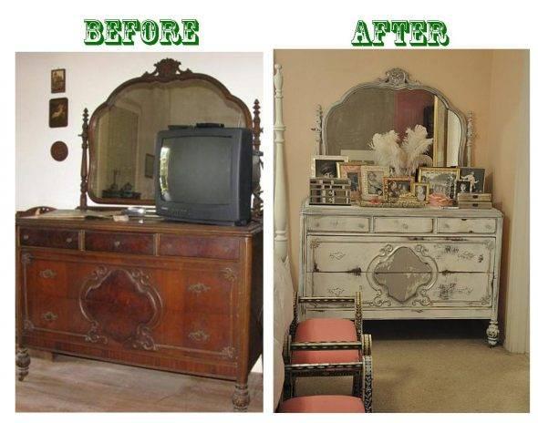 Реставрация мягкой мебели своими руками: советы сфото доипосле